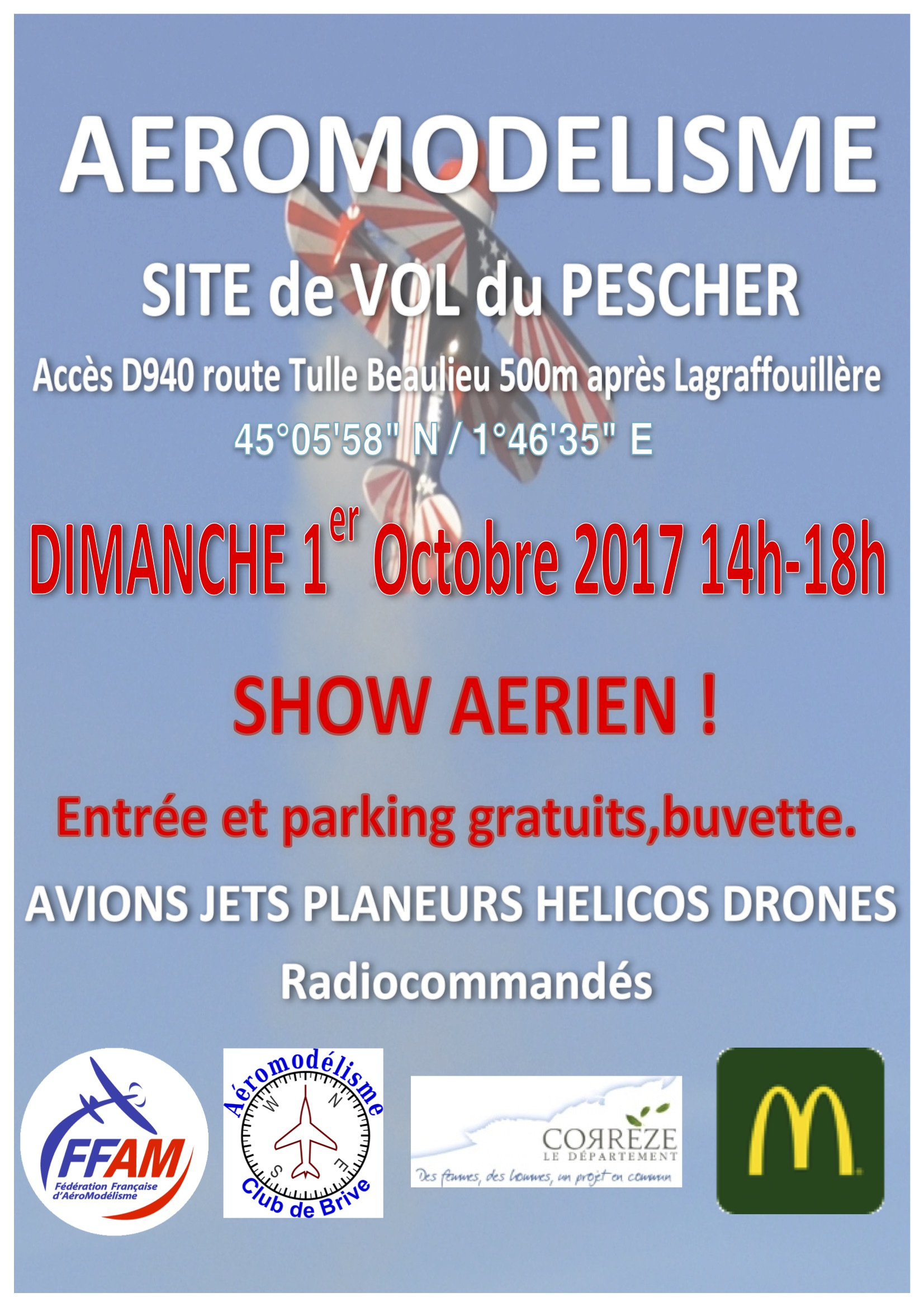 AFFICHE2 VITR MEETING2017