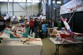 EXPO AIRAC 3 PROVINCES