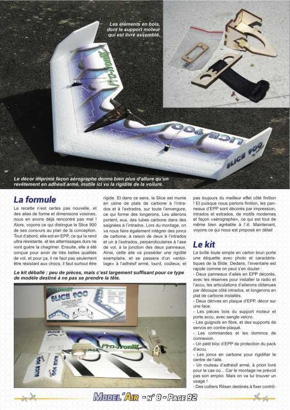 Model-Air-1-Slice900.jpg