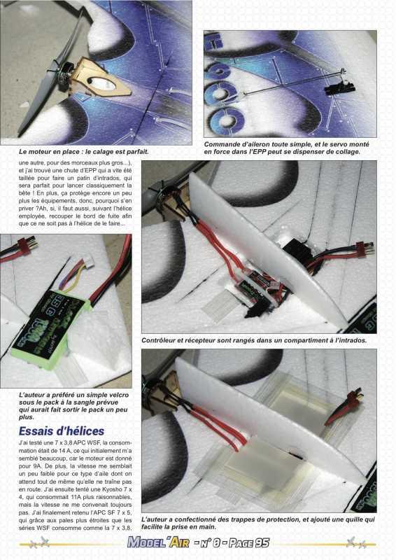 Model-Air-4-Slice900.jpg