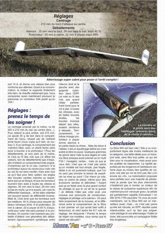 Model-Air-6-Slice900.jpg